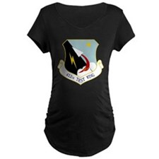 412th TW T-Shirt