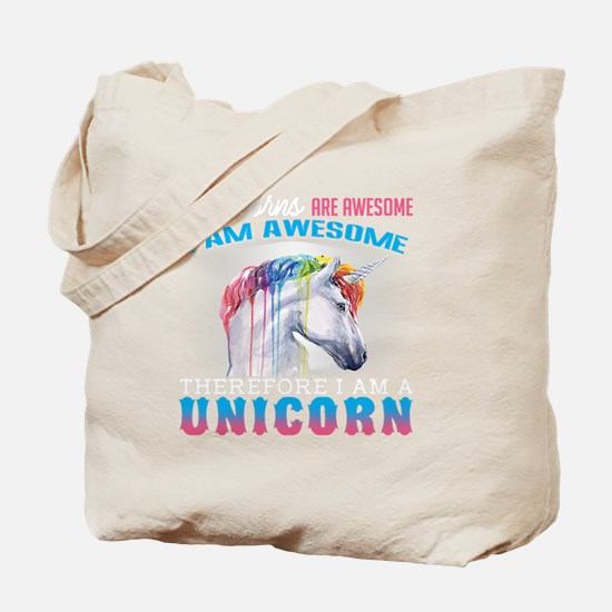 Cool You can design Tote Bag