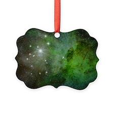 gs_king_duvet_2 Ornament