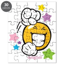 star for you Puzzle