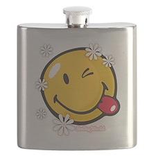 flower me Flask