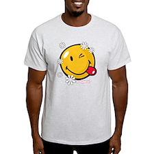flower me T-Shirt