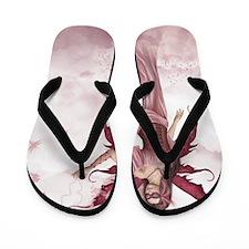 bf2_queen_duvet_2 Flip Flops