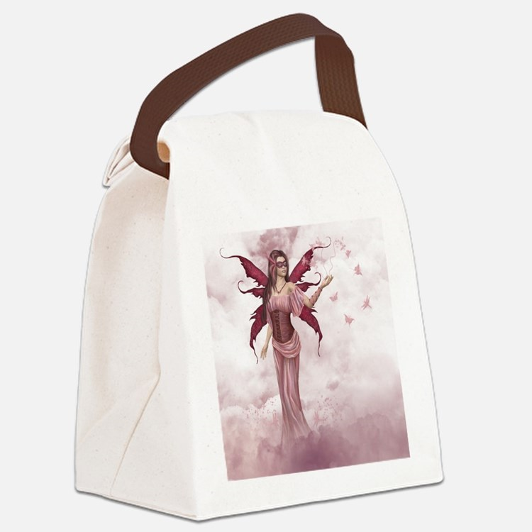 bf2_notepads_719_H_F Canvas Lunch Bag