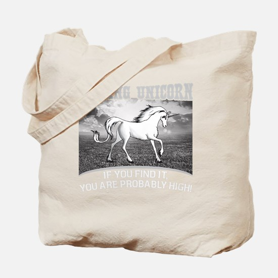 Funny You can design Tote Bag