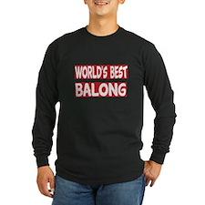 Funny Kathryn Dog T-Shirt