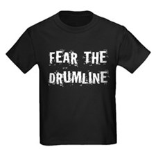 Fear The Drumline T