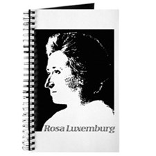 Rosa Luxemburg Journal