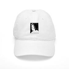Rosa Luxemburg Baseball Cap