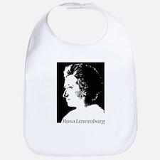 Rosa Luxemburg Bib