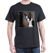 Boston Terrier T-Shirt