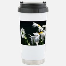 Daisy Dream Travel Mug