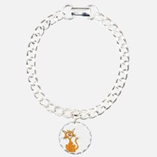 Smelly Cat Bracelet