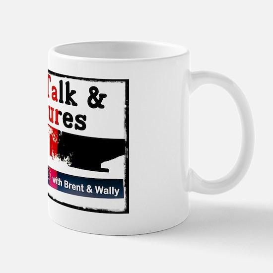 TTTReloaded Mug