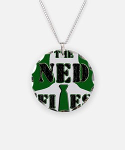 NED Necklace