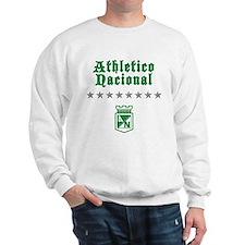 Cute Nacional Sweatshirt