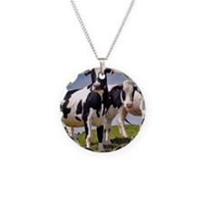 Family portrait Necklace