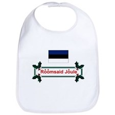 Estonia Roomsaid.. Bib