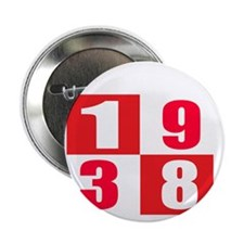 "Made In 1938 designs 2.25"" Button"