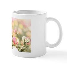 3x5_Rug20 Small Mug