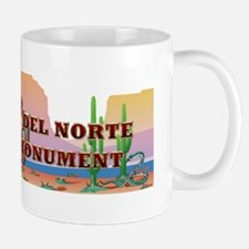 riograndednortecap Mug