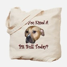 Have You? (Deuce) Tote Bag