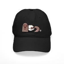 Slothee Baseball Hat