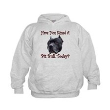 Have You? (Trech) Hoodie