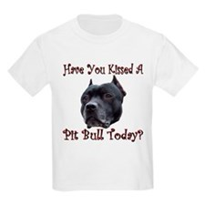 Have You? (Trech) T-Shirt