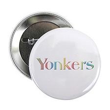 Yonkers Button