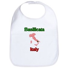 Basilicata Bib