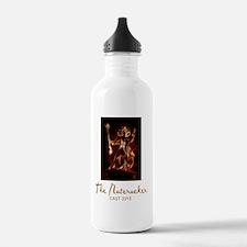 10x10 - Rat King Water Bottle