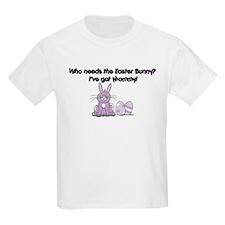 I've Got Mommy! T-Shirt