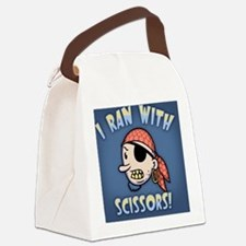 pirate-scizzors2-TIL Canvas Lunch Bag
