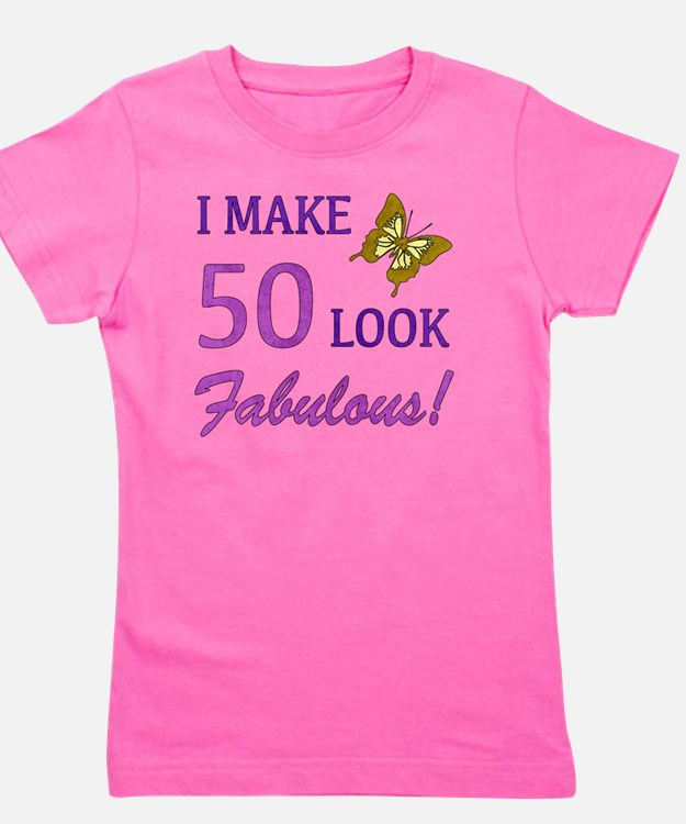50 And Fabulous Kid's Clothing | 50 And Fabulous Kid's ... - photo#35