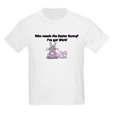 I've Got Mimi! T-Shirt