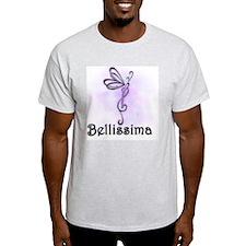 Bells Dragon Fly T-Shirt