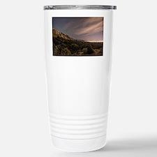 City View Travel Mug