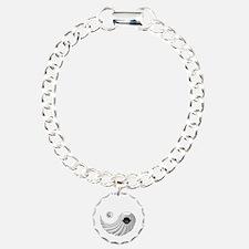 night-mount-yang-DKT Bracelet