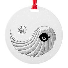 night-mount-yang-DKT Ornament