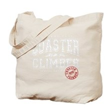 Coaster_B Tote Bag
