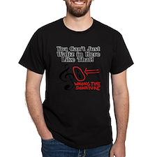 Waltz T-Shirt