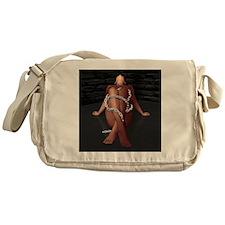 ic_60_curtains_834_H_F Messenger Bag