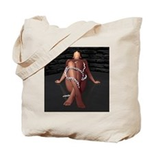 ic_60_curtains_834_H_F Tote Bag