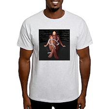 ic_60_curtains_834_H_F T-Shirt