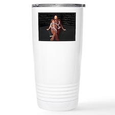 ic_pillow_case Travel Mug
