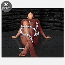ic_pillow_case Puzzle