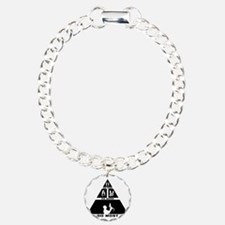 Bearded-Dragon-Petting-1 Bracelet