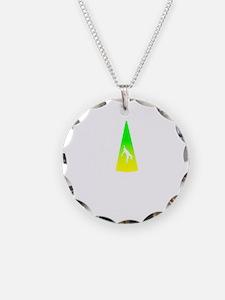 Alien-Abduction-02-B Necklace