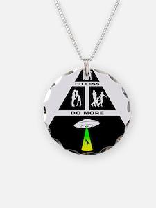 Alien-Abduction-11-A Necklace